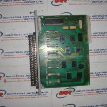 SIEMENS-OUTPUT-CARD-505-4908-190555365684