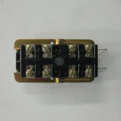 ALLEN-BRADELY-AUXILLARY-CONTACT-TIMER-849-N3-201014643125