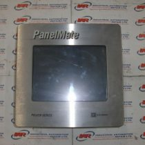 CUTLER-HAMMER-PANELMATE-POWER-PRO-39STHX-PM-3000-POWER-SERIES-200688584815