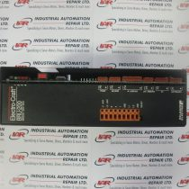 ELECTRO-CRAFT-BRU-200-BRUSHLESS-SERVO-DRIVE-DM-10-PART-NO-9101-1131-191416814505