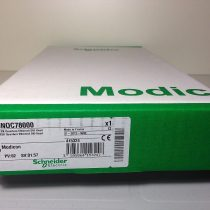 Electric-Modicon-Quantum-Ethernet-DIO-network-module-RJ45-1010-140NOC78000-191896462645