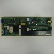 FANUC-SERVO-AMPLIFIER-UNIT-A06B-6058-H003-191076893095