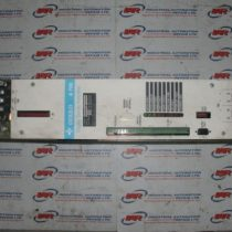 GOULD-DIGITAL-SERVO-AMPLIFER-730-000-190555367465