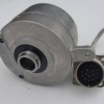 HEIDENHAIN-ENCODER-ROD-320002-2000-200677174345