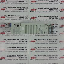 LENZE-INVERTER-E82EV152_2C-190690130995
