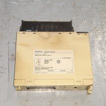 OMRON-OUTPUT-UNIT-C200H-0C222-200928784355