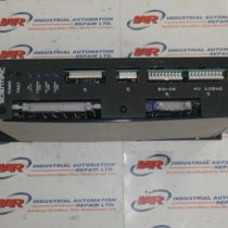 PACIFIC-SCIENTIFIC-SERVO-DRIVE-SC452-051-06-190541595475