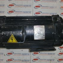 POWERTEC-BRUSHLESS-DC-MOTOR-A18CMA1100100000-190615081665