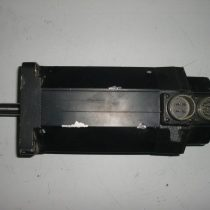 RELIANCE-ELECTRIC-SERVO-MOTOR-F-4050-Q-H00AA-190801252795