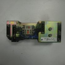 YASKAWA-ELECTRIC-POWER-DISTRIBUTION-MODULE-JZRCR-XPU09B-201604116635