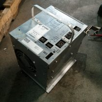 ABB-POWER-SUPPLY-SR-92B130-201598649386