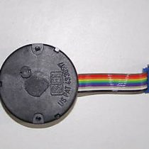 BEI-OPTICAL-ENCODER-MX21-554-190357767636