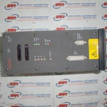 BOSCH-SE-200-DIGITAL-DRIVE-0608-830-123-190584184026