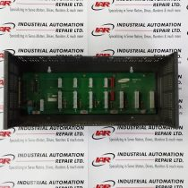 CUTLER-HAMMER-BASE-RACK-7-SLOT-D300RAK07B-201453385236