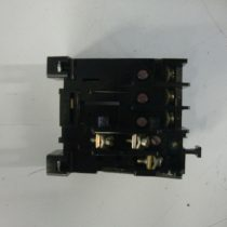 CUTLER-HAMMER-THERMAL-OVERLOAD-RELAY-MC305ANA3C-201022263586