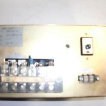 DC-POWER-SUPPLY-Z55-05227-00-190707454656