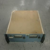 ELECTRONIC-MEASUREMENT-INC-DC-POWER-SUPPLY-TCR-60845-2-191156636176