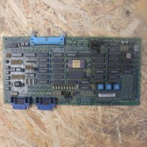 FANCU-PC-BOARD-A20B-0008-0242D204A-191265576426