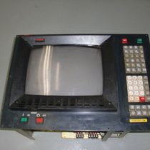 FANUC-CRT-MONITOR-DISPLAY-TX-1450AB-190646328766