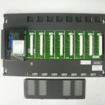 MITSUBISHI-BASE-RACK-EXTENSION-8SLOT-A58B-UL-191041988846