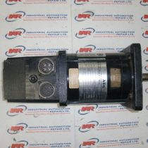 MODICON-BRUSHLESS-SERVO-MOTOR-120-088-001-200666571806
