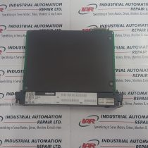 MODICON-OUTPUT-MODULE-AS-B828-016-191768697776