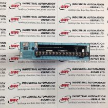 SANYO-DENKI-BL-SUPER-SERVO-AMPLIFIER-AS-IS-PZ0A030APN2S01-201386739866