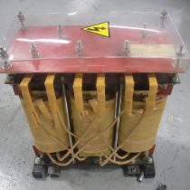 AC-SIMPSON-AUTO-DELTA-PHASE-SHIFTING-TRANSFORMER-A02240Z030-191823935381