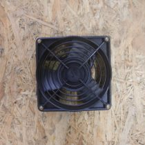 COMAIR-ROTRON-FAN-MX2B3-201137253281