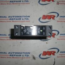 CRYDOM-SOLID-STATE-CONTACTOR-CKRD2410-190615080721