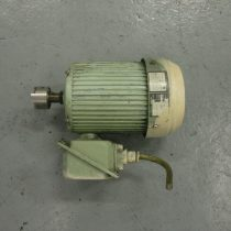 YASKAWA-3-PHASE-INDUCTION-MOTOR-FEQ-71-2350-191144908331