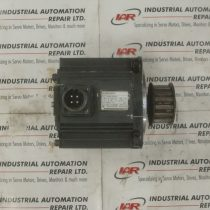 YASKAWA-AC-SERVO-MOTOR-AS-IS-NO-ENCODER-SGMG-09A2AB-201585405261