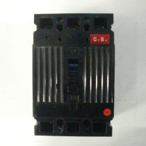 CANADIAN-GENERAL-ELECTRIC-CIRCUIT-BREAKER-TED136015-201022263012