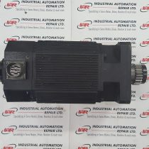 GENERAL-ELECTRIC-AC-INDUCTION-MOTOR-44A963363-G06-201488200662