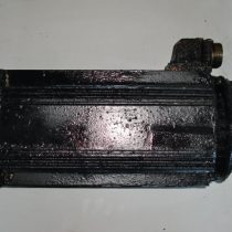 INDRAMAT-3-PHASE-INDUCTION-MOTOR-2AD100C-B05CB4-AS03-CC2N1-200788080032