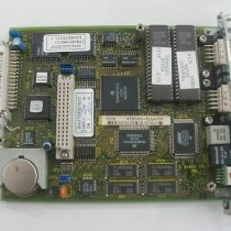 INDRAMAT-CONTROLLER-CARD-DSS-13-109-0785-4814-06-190422308742