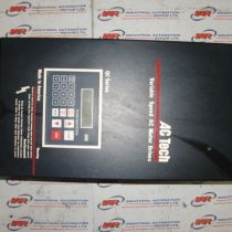 AC-TECH-VARIABLE-SPEED-AC-MOTOR-DRIVE-190623365643