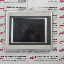 BR-OPERATOR-INTERFACE-PANEL-AS-IS-4PP3201043-31-201452391733