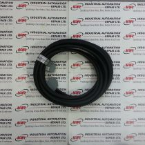 FANUC-CABLE-A660-2002-T428-191496569623