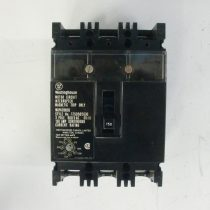 WESTINGHOUSE-MOTOR-CIRCUIT-INTERREUPTER-MCP431800S-201024044013