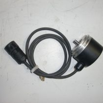 HEIDENHAIN-ENCODER-ROD-426-3000-200814161944