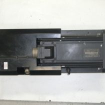 INDRAMAT-3-PHASE-INDUCTION-MOTOR-2AD100B-B050B1-AS03-A2N1-190776406054