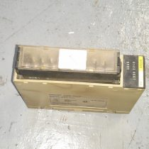 OMRON-OUTPUT-UNIT-C200H-0C225-190847597984