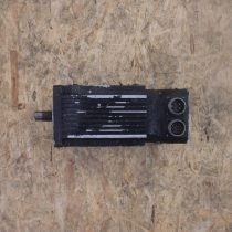 RELIANCE-ELECTRIC-SERVOMOTOR-S-4050-P-H00AA-201148706055