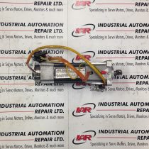 ABB-ROBITICS-SERVO-MOTOR-PS-604-45-P-LSS-4349-ART-NO-3HAC5885-14-201411294326