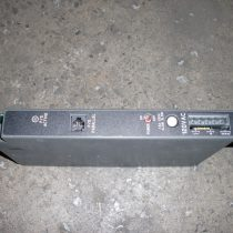 AC-POWER-SUPPLY-AS-IT-IS-1771-P4S-200965555556