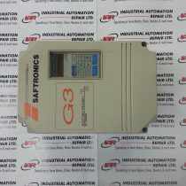SAFTRONICS-ADJUSTABLE-FREQUENCY-AC-DRIVE-CIMR-G3022P2-200752758946